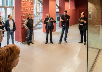 2019-10-24-Visita-Associacio-Productors-Horta-Lleida-PCiTAL_web