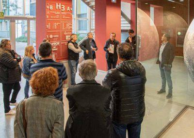 2019-10-24-Visita-Associacio-Productors-Horta-Lleida-PCiTAL_web3
