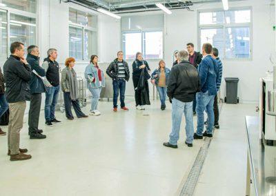 2019-10-24-Visita-Associacio-Productors-Horta-Lleida-PCiTAL_web6