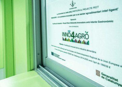 2019-10-24-Visita-Associacio-Productors-Horta-Lleida-PCiTAL_web8