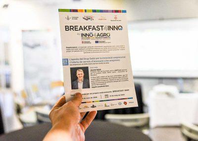 Breakfast4Inno-Inno4agro-Jaume-Salto-00