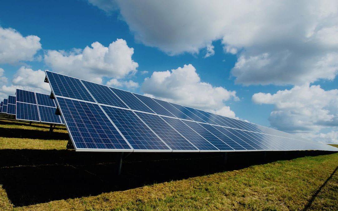El Laboratori de Recerca en Energia i Sostenibilitat de Lleida, pioner en el disseny d'instal.lacions solars per a granges i escorxadors