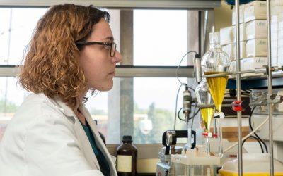 La UdL obté 3 ajuts a les activitats de demostració en transferència tecnològica del DARP en l'àmbit de Tecnologia d'Aliments